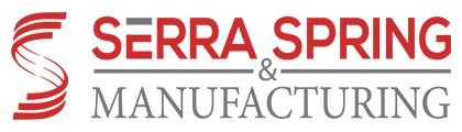 Serra Spring & Manufacturing